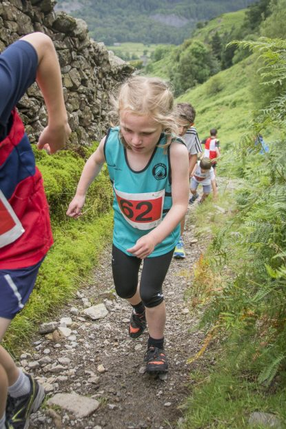 DSC0162 415x622 Langdale Gala Photos 2017