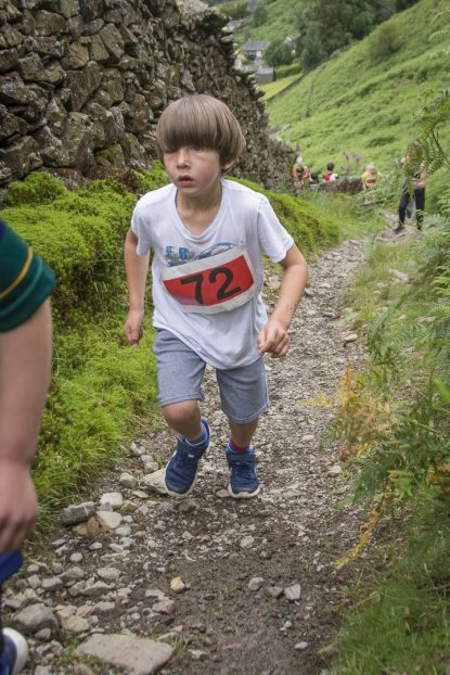 DSC0168 415x622 Langdale Gala Photos 2017