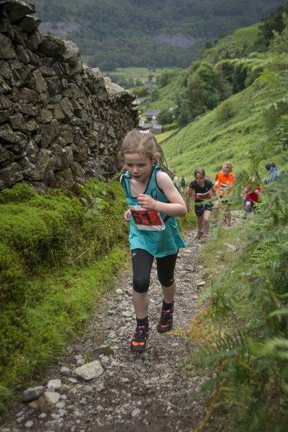 DSC0179 415x622 Langdale Gala Photos 2017