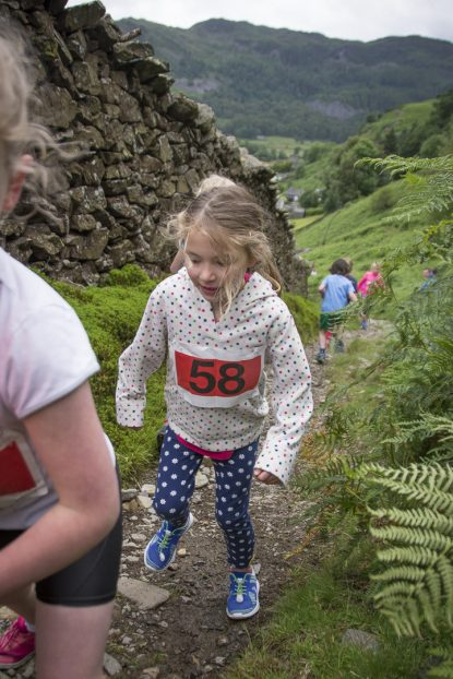 DSC0191 415x622 Langdale Gala Photos 2017
