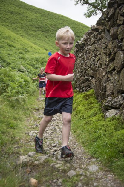 DSC0211 415x622 Langdale Gala Photos 2017