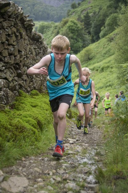 DSC0257 415x622 Langdale Gala Photos 2017