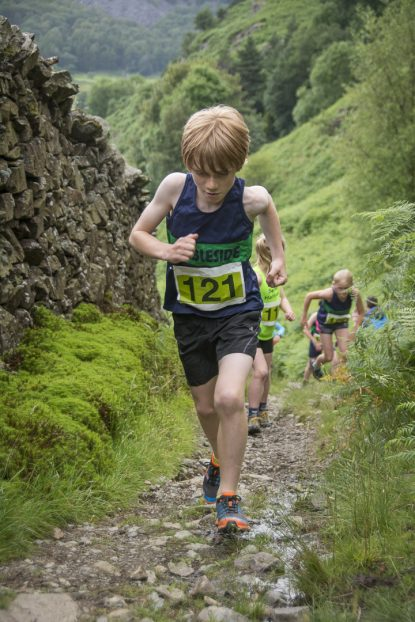DSC0262 415x622 Langdale Gala Photos 2017