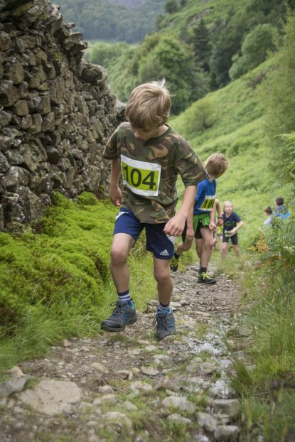 DSC0275 415x622 Langdale Gala Photos 2017