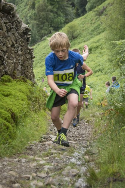 DSC0278 415x622 Langdale Gala Photos 2017