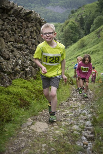 DSC0285 415x622 Langdale Gala Photos 2017