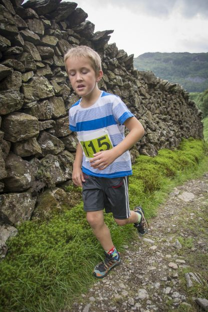 DSC0288 415x622 Langdale Gala Photos 2017