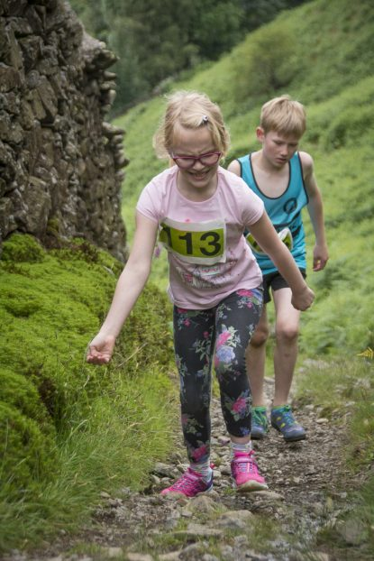 DSC0293 415x622 Langdale Gala Photos 2017