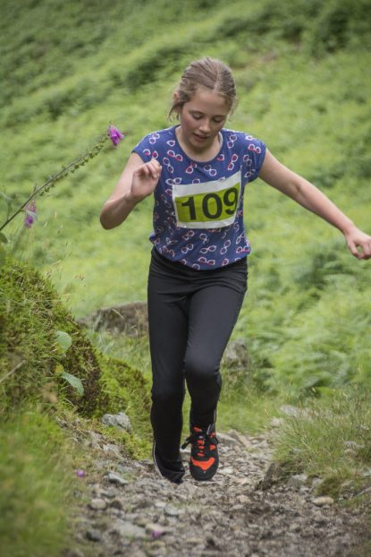 DSC0297 415x622 Langdale Gala Photos 2017