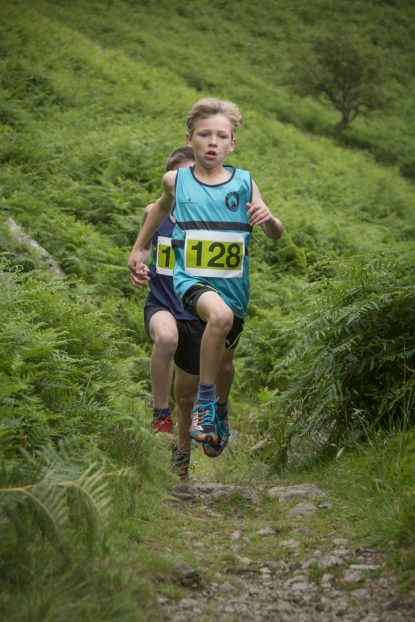 DSC0316 415x622 Langdale Gala Photos 2017
