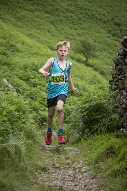 DSC0324 415x622 Langdale Gala Photos 2017