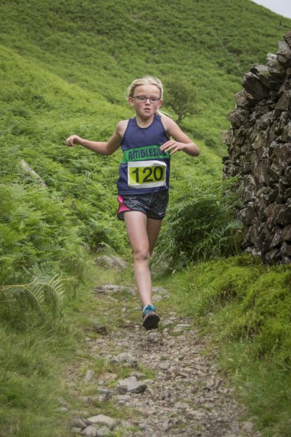 DSC0333 415x622 Langdale Gala Photos 2017