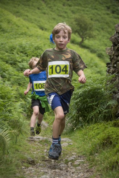 DSC0345 415x622 Langdale Gala Photos 2017