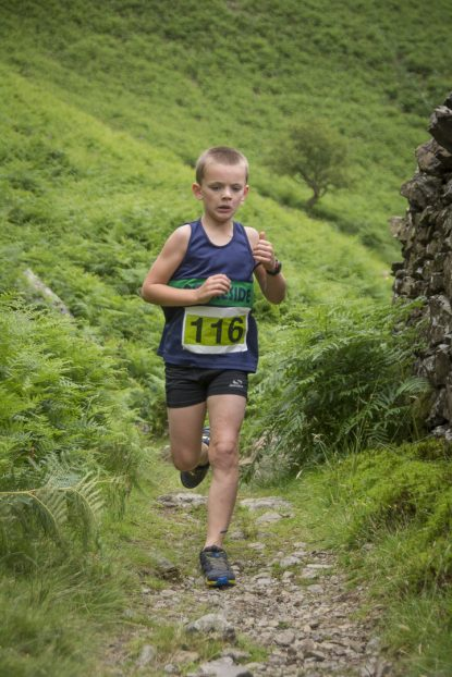DSC0349 415x622 Langdale Gala Photos 2017