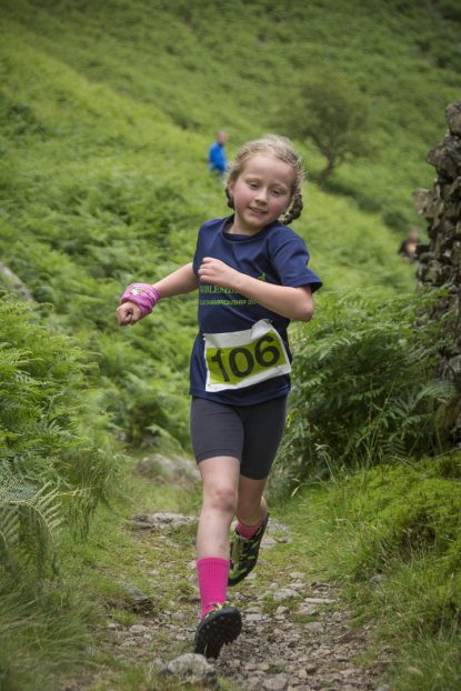 DSC0351 415x622 Langdale Gala Photos 2017