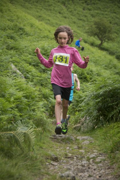 DSC0357 415x622 Langdale Gala Photos 2017