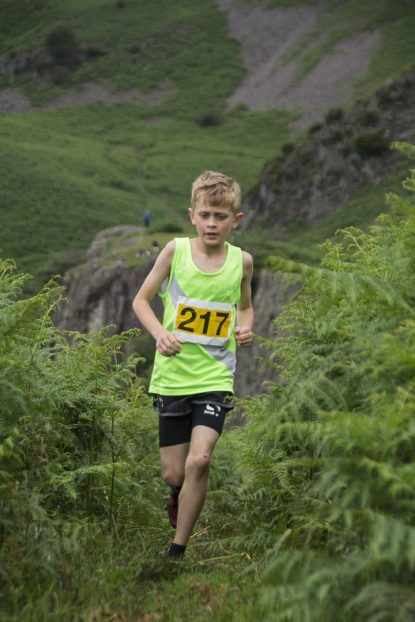 DSC0384 415x622 Langdale Gala Photos 2017