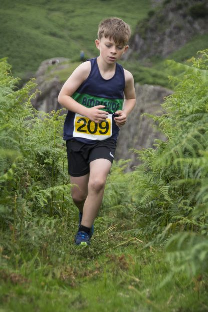 DSC0396 415x622 Langdale Gala Photos 2017