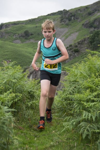 DSC0409 415x622 Langdale Gala Photos 2017