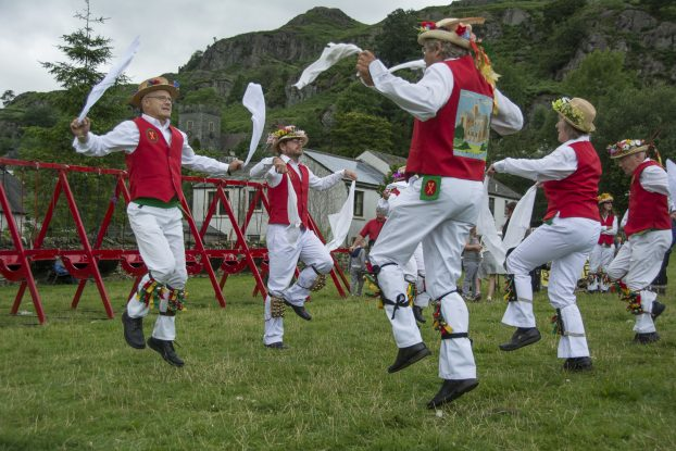 DSC9952 622x415 Langdale Gala Photos 2017