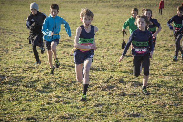 DSC2061 622x415 Scout Scar Fell Race Photos 2018