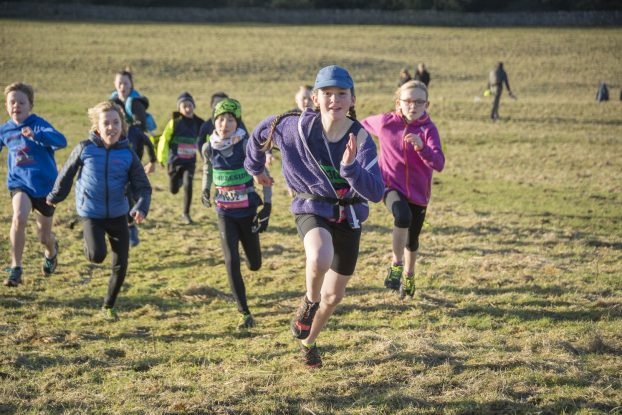 DSC2063 622x415 Scout Scar Fell Race Photos 2018