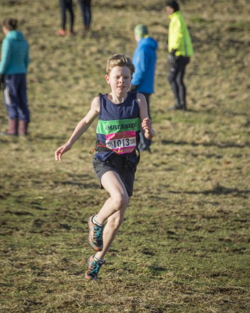 DSC2120 498x622 Scout Scar Fell Race Photos 2018