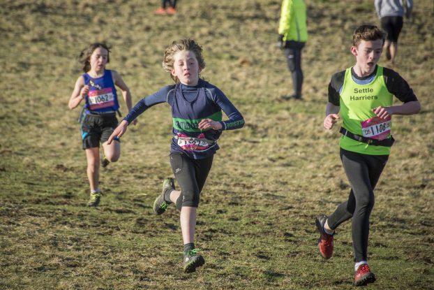 DSC2127 622x415 Scout Scar Fell Race Photos 2018