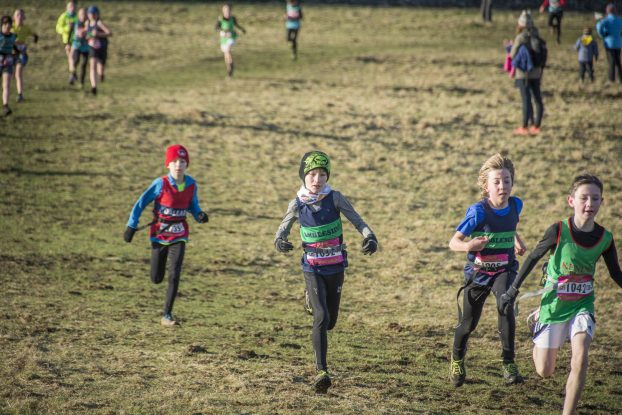 DSC2129 622x415 Scout Scar Fell Race Photos 2018