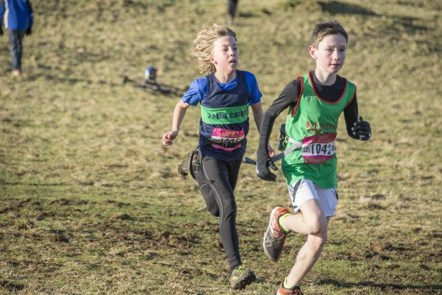 DSC2131 622x415 Scout Scar Fell Race Photos 2018