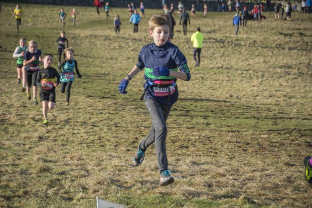 DSC2149 622x415 Scout Scar Fell Race Photos 2018