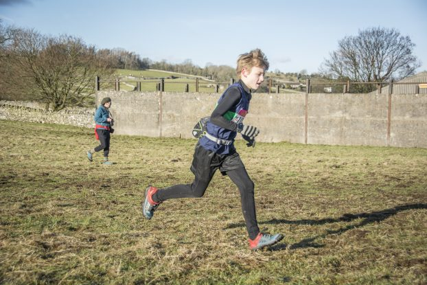 DSC2159 622x415 Scout Scar Fell Race Photos 2018