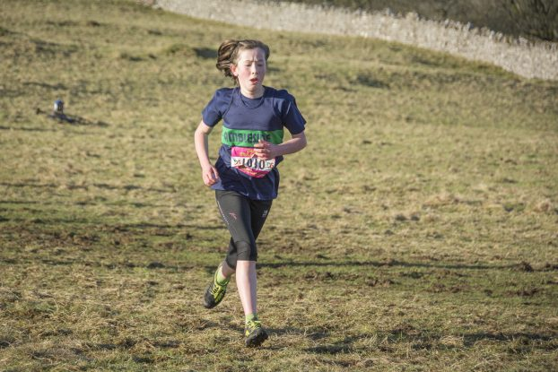 DSC2164 622x415 Scout Scar Fell Race Photos 2018
