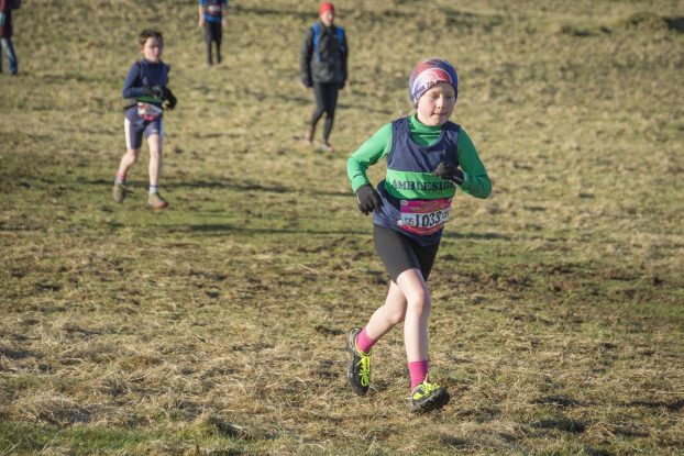 DSC2177 622x415 Scout Scar Fell Race Photos 2018