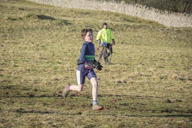 DSC2183 622x415 Scout Scar Fell Race Photos 2018