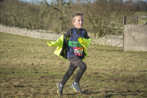 DSC2187 622x415 Scout Scar Fell Race Photos 2018