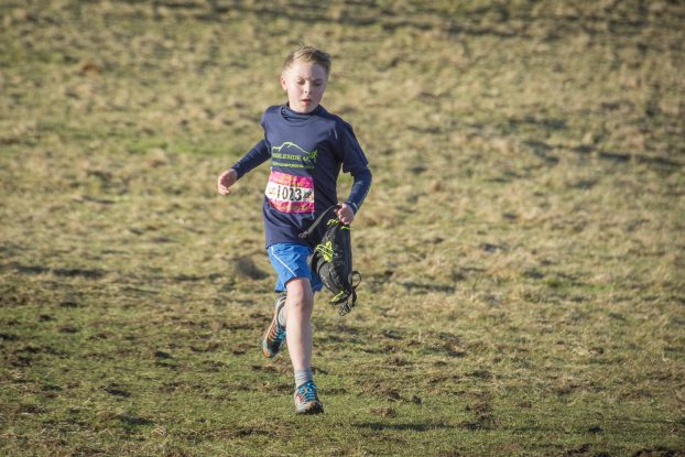 DSC2188 622x415 Scout Scar Fell Race Photos 2018