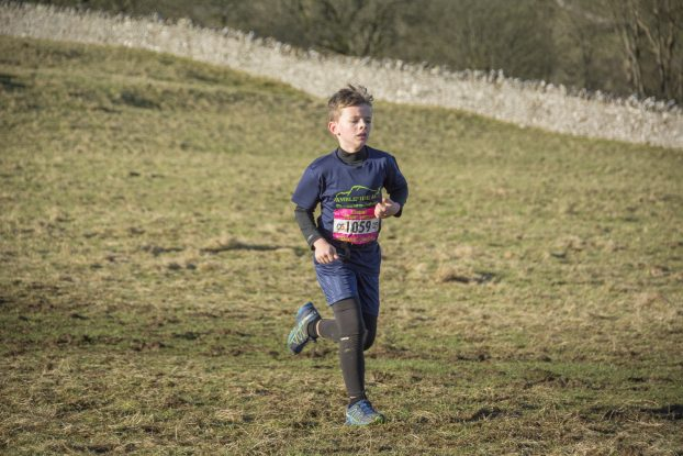 DSC2201 622x415 Scout Scar Fell Race Photos 2018