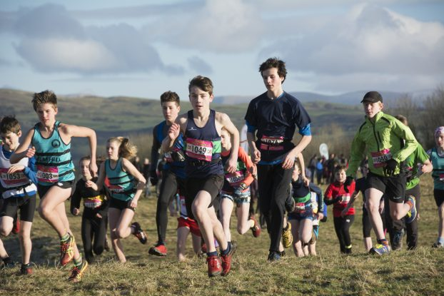 DSC2226 622x415 Scout Scar Fell Race Photos 2018