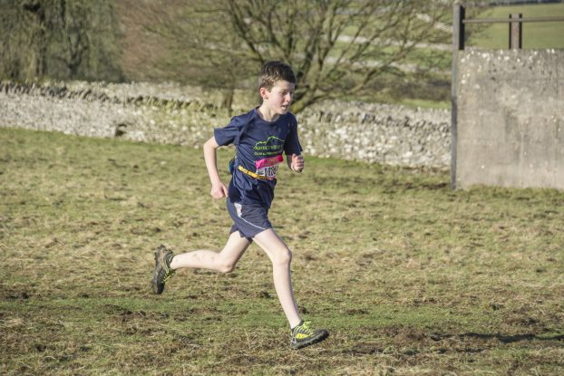 DSC2265 622x415 Scout Scar Fell Race Photos 2018