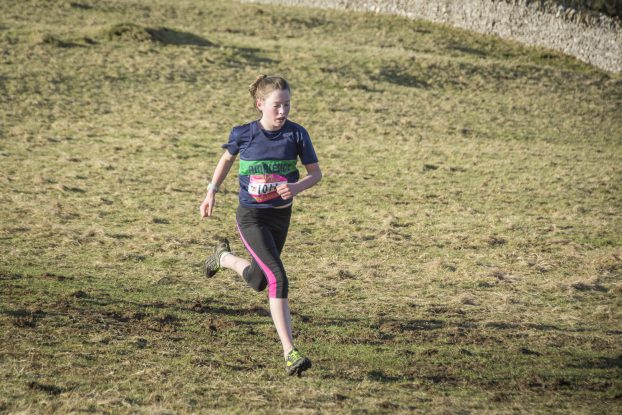 DSC2269 622x415 Scout Scar Fell Race Photos 2018