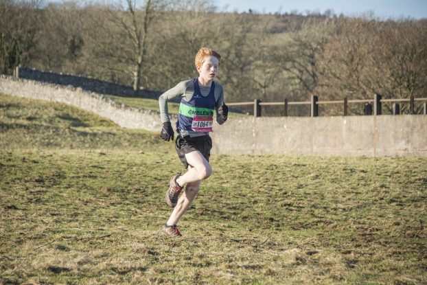 DSC2287 622x415 Scout Scar Fell Race Photos 2018