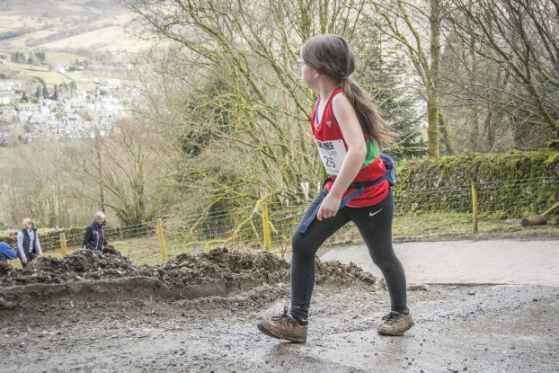 DSC4355 622x415 Todd Crag Junior Fell Race Photos 2018