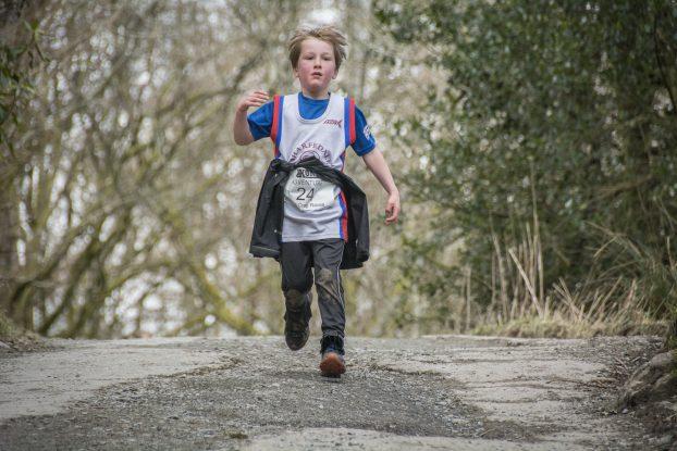DSC4481 622x415 Todd Crag Junior Fell Race Photos 2018
