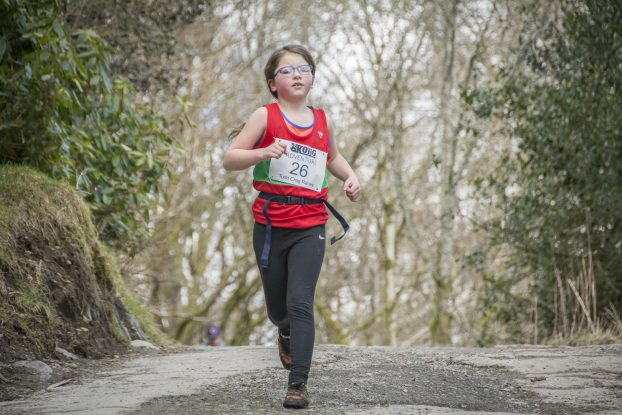 DSC4513 622x415 Todd Crag Junior Fell Race Photos 2018