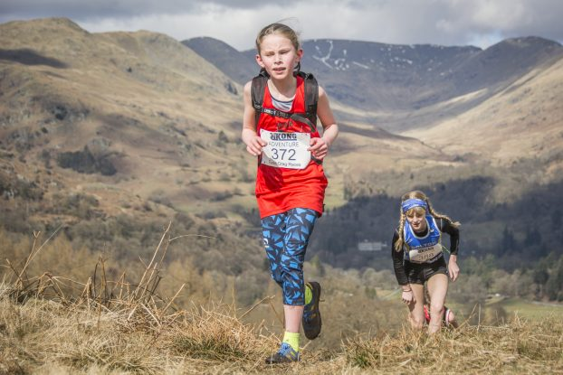 DSC4798 622x415 Todd Crag Junior Fell Race Photos 2018