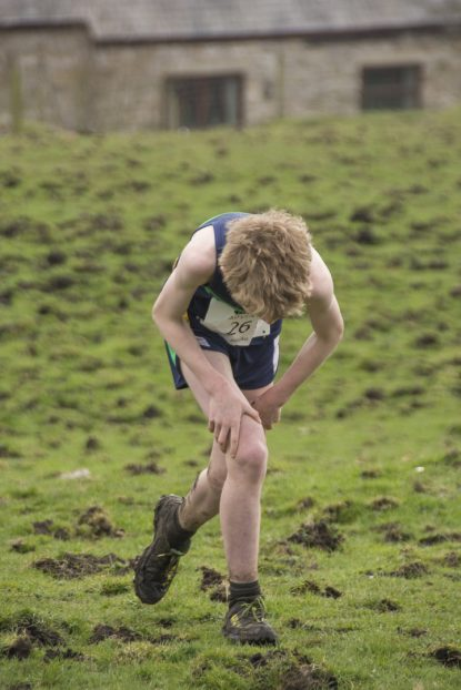 DSC5311 415x622 Blacko Fell Race Photos 2018