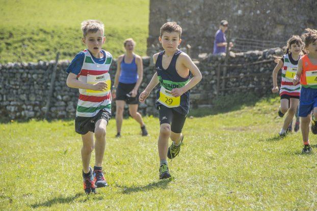 DSC5441 622x415 Malham Fell Race Photos 2018