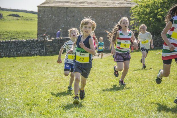 DSC5446 622x415 Malham Fell Race Photos 2018