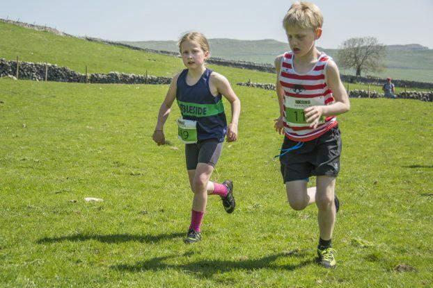 DSC5480 622x415 Malham Fell Race Photos 2018